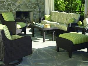 www uktimetables com - Page 6: Party Patio Decks with Wrap