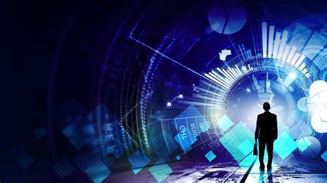 digital transformation turns  business   digital