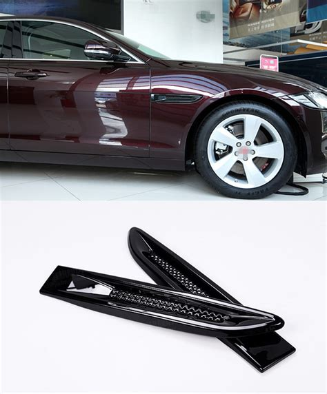 Decal Strips For Jaguar F Type