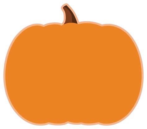 8 Best Halloween Pumpkin Hat Cutouts Printable ...