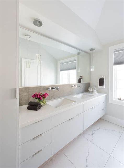photos bathroom backsplash stylish modern bathroom design ideas