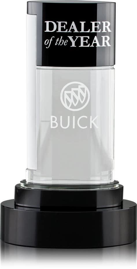 top buick gmc austin dealership covert buick gmc