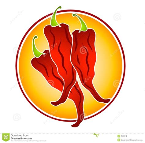 chili pepper clipart chili pepper clipart clipart suggest