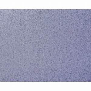 Papier Peint Effet Cuir : xxl papier peint intiss vintage design edem 948 29 cuir ~ Dailycaller-alerts.com Idées de Décoration