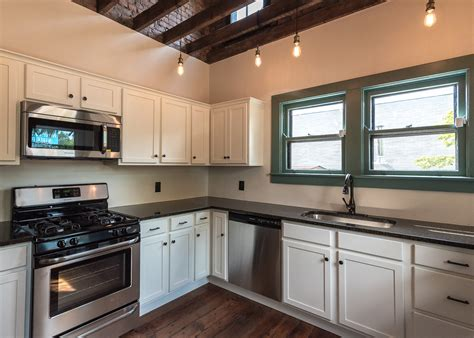kitchen designs ideas pictures a daap alum took this 1870s covington house gave it a 4661