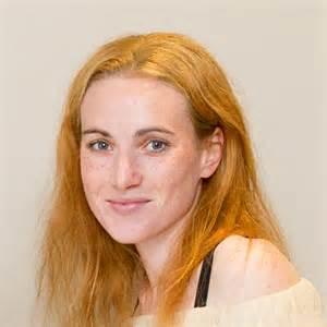 Alice Boyes - Business Insider