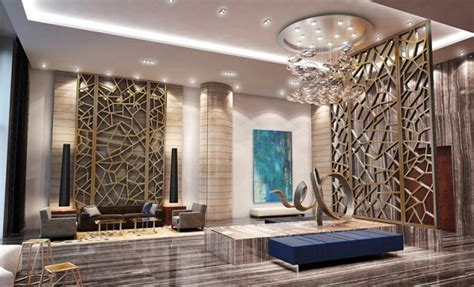Boat Club Miami Fl by Marina Palms Yacht Club And Luxury Condo Towers In