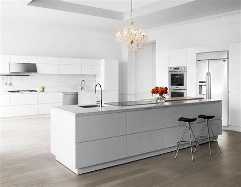 signature kitchen suite  super premium appliance brand