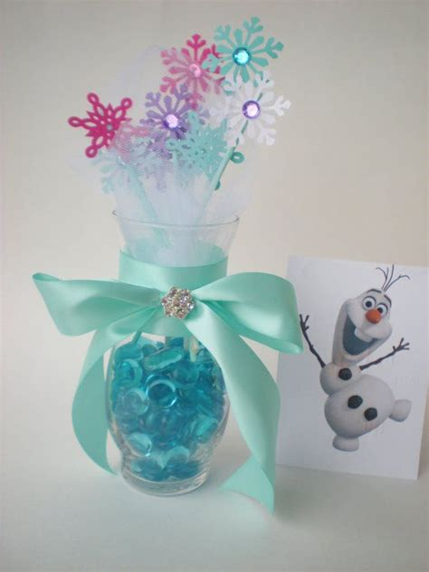cheap snowflake lights decorations menards 17 best ideas about snowflake centerpieces on winter centerpieces winter