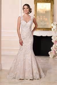 stella york wedding dresses 6146 wedding dress from stella york hitched co uk