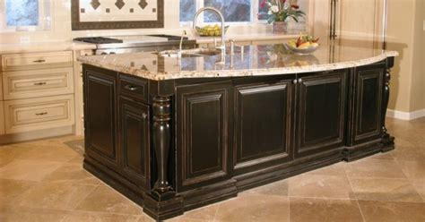 kitchen island storage efficient kitchen storage ideas freshome