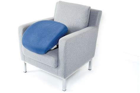 sessel unter 100 aufstehhilfe f 252 r stuhl oder sessel 43 100 kg seniorgo