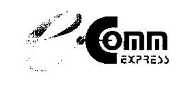 comm express trademark   webplace  serial