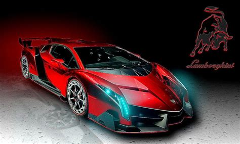 The Best Lamborghini Wallpaper Widescreen by Lamborghini Veneno Wallpaper Hd For Desktop Best Hd