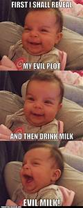funny baby face... Funny Baby Face Quotes