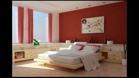 bedroom paint ideas youtube