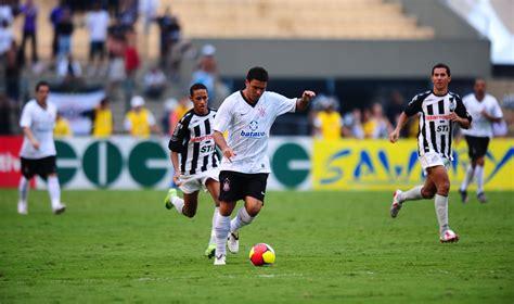 'vai chegar com muita energia'. Jogo do Corinthians x Santos no Próximo Domingo - Ingressos, Preço (1) - Sabe Tudo