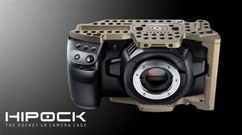 lockcircle hipock   cage system   blackmagic