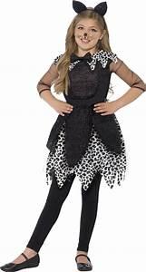 Deguisement Chat Fille : d guisement chat tachet fille deguise toi achat de d guisements enfants ~ Preciouscoupons.com Idées de Décoration