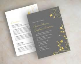 simple wedding invitations simple wedding invitations simple wedding invitations
