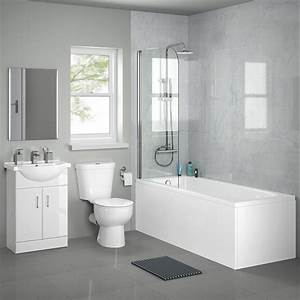 bathroom suites accessories woodhouse sturnham ltd With where to buy cheap bathroom suites
