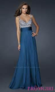 formal bridesmaid dresses la femme prom gown dress