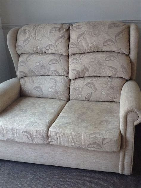 hsl sofa beds wwwstkittsvillacom