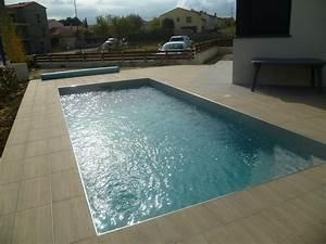 Nettoyer Joint Carrelage Piscine : refaire joints carrelage piscine finest retirez les ~ Premium-room.com Idées de Décoration