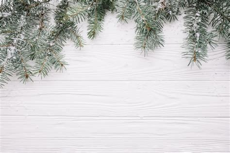 Christmas Simple Background Decoration Peaceful Excellent