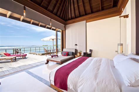 Resort Paradise Island Maldives, Male City, Maldives