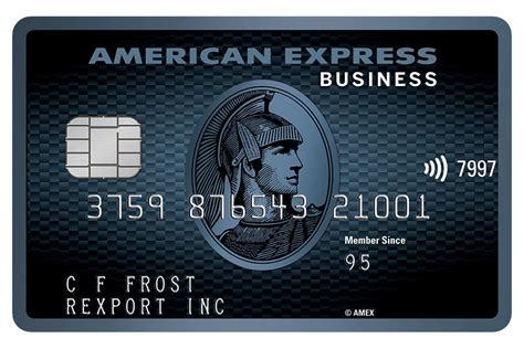 Check spelling or type a new query. American Express Explorer Card Review   American express card, Credit card design, Credit card ...
