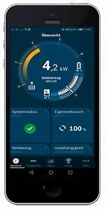 Buderus Smart Home : solarstrom intelligent nutzen buderus energiemanager ~ A.2002-acura-tl-radio.info Haus und Dekorationen