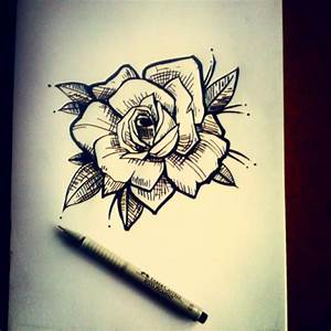 tattoo designs tumblr drawings - Google zoeken | Tattoo ...