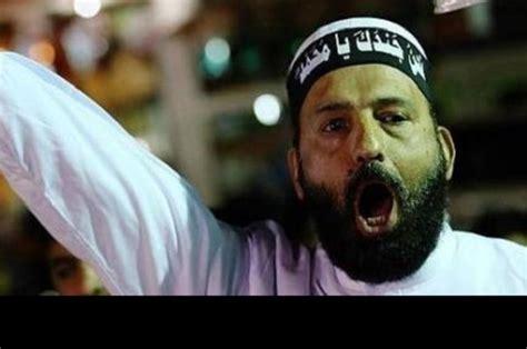 century 21 siege sydney siege was aussie 39 terror sheikh 39 a patsy