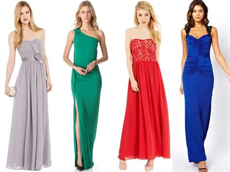 dresses for guests at a wedding formal summer wedding guest dresses sang maestro