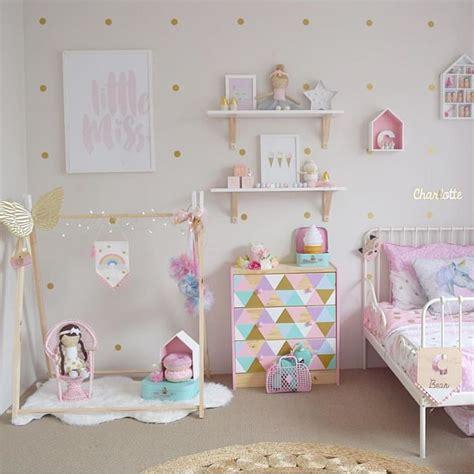 Little Mermaid Bedroom Decor by 1000 Ideas About Unicorn Decor On Pinterest Crystals