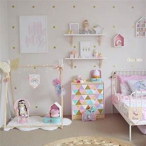 Unicorn bedroom theme home design ideas for Kitchen cabinet trends 2018 combined with baby wall art for nursery