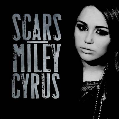 Scars Miley Cyrus Forever