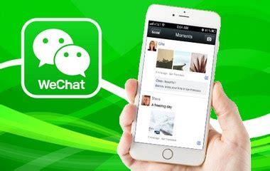 Whatsapp allows users to send and recieve messages, photos, and other information and is considered an alternative to text messages or sms. Probleme intelligenter menschen: Whatsapp alternative hoccer