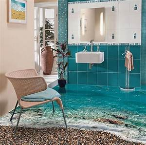Fussboden Wohnzimmer Ideen : harz design fu boden home design ideen ~ Lizthompson.info Haus und Dekorationen