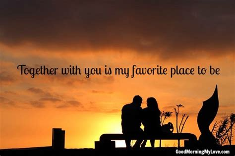 cute love quotes     heart huffpost
