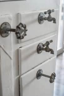 Decorative Door Pulls by Vintage Cabinet Hardware Photos Diy