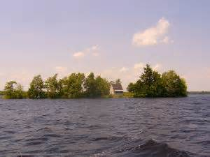 Boat Launch Carleton Place by Cottage Link Ontario Cottage Rental On50402