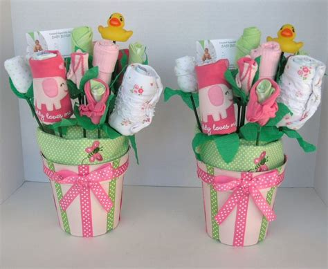 unique twin baby shower gifts images  pinterest
