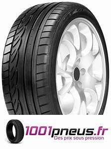 Pneu Dunlop Sport : pneu dunlop 235 55 r17 99v sp sport 01 1001pneus ~ Medecine-chirurgie-esthetiques.com Avis de Voitures