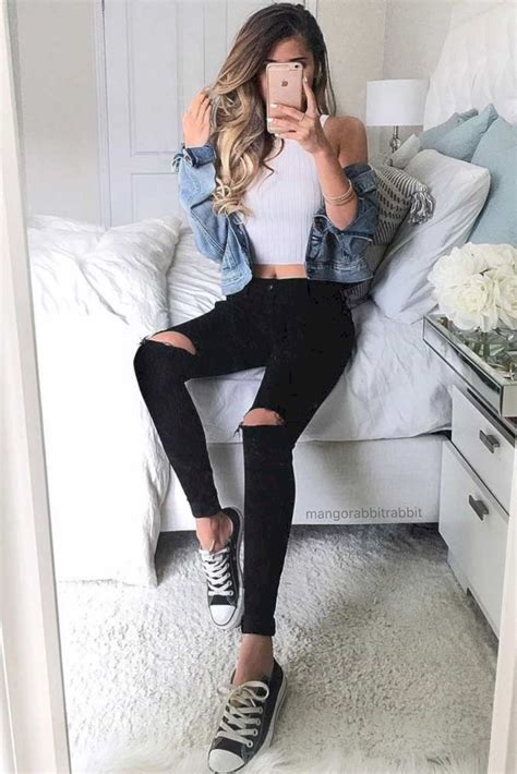 cute outfit ideas vis wed