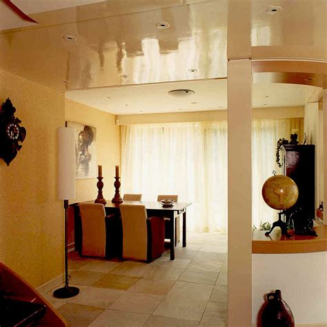 interieurarchitectuur tilburg vrijstaande villa in tilburg jacques de kort