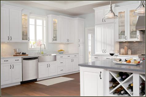 white painted kitchen cabinets maple kitchen cabinets painted white home design ideas 7145