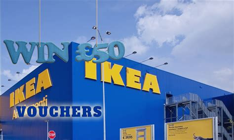 win 163 50 ikea vouchers free competitions winnersville co uk