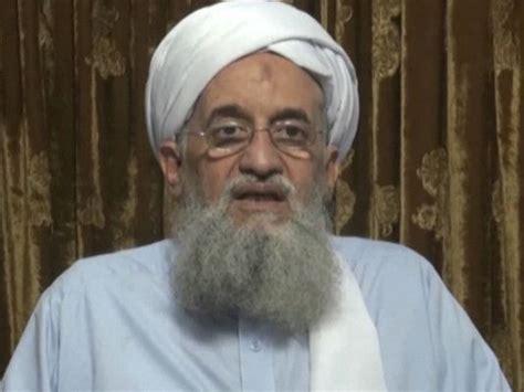 Al-qaeda Announces Jihad In India